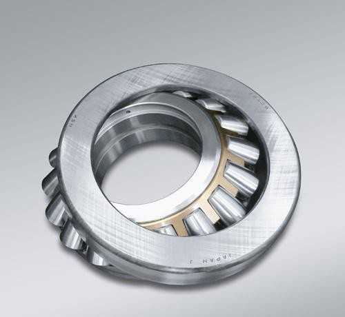 Deep Groove Ball Bearing 6204-2RS 6204DDU 6204 NSK bearing