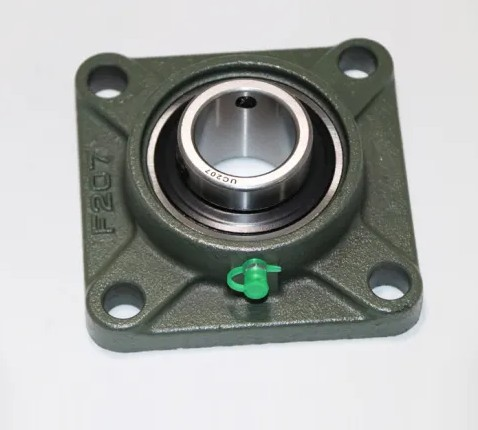 Ruville 8200 wheel bearings