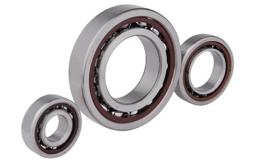 Needle Roller Bearing, Steel Bearing, Na6903, Na6909, Na6910, Nk55/25, Nk70/25, Bearing, NSK, SKF, NTN, INA, Machine Tool, Printing Machinery