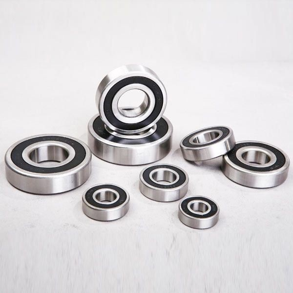NSK Miniature Bearing Deep Groove Ball Bearings 625zz