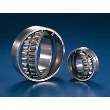 Original low price nsk 6203 6203ddu 6203zz bearing