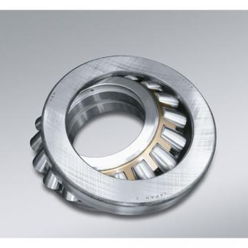 koyo nsk agriculture bearing 6201 6202 2rs bearing Deep Groove Ball Bearing