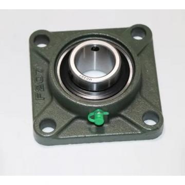 FYH NANFL210-30 bearing units
