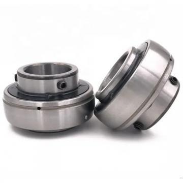 FYH NANF207-22 bearing units