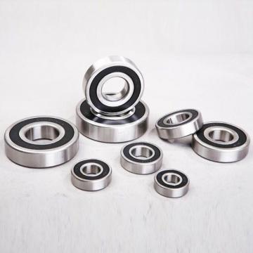 NSK Miniature Bearing Deep Groove Ball Bearings 625zz