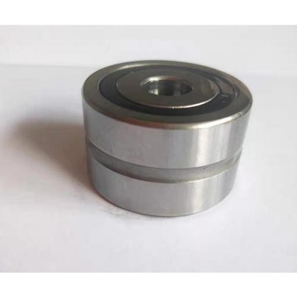 motor bearings 6206zz 6206 hr6206 2rs size 30x62x16 mm 6206du 6206v64 deep groove ball bearing 6206 #1 image