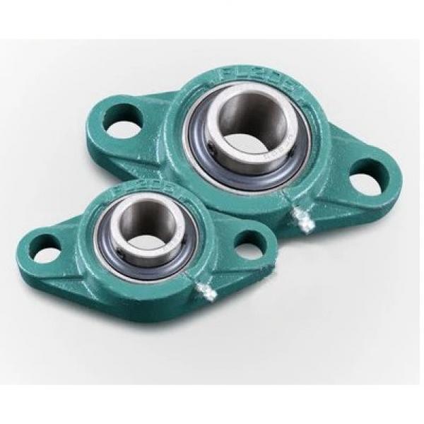 NACHI UCT202 bearing units #2 image